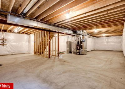 trinity_dg_basement