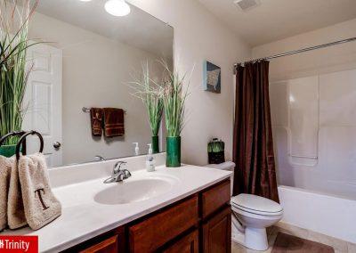 trinity_dg_bathroom