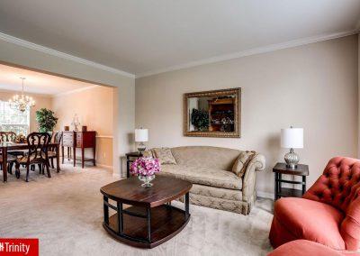 trinity_dg_livingroom