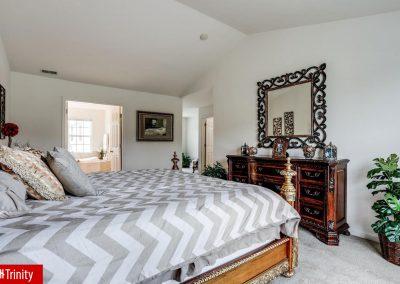 trinity_dg_master_bedroom