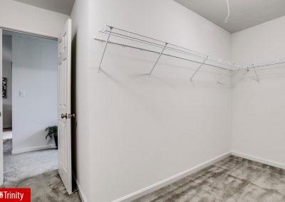 trinity_dg_walkin_closet