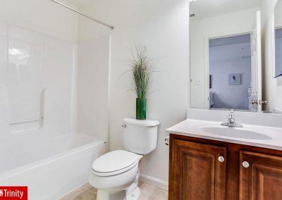 trinity_rh_bathroom_2