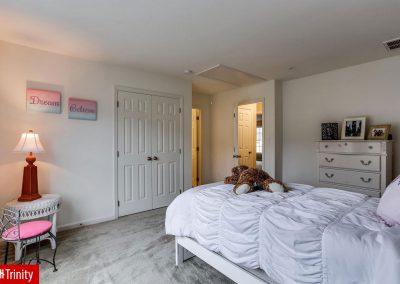 trinity_rh_bedroom_4